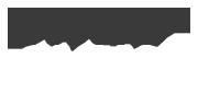Vitroclean – Lavage de vitres à Montpellier Logo